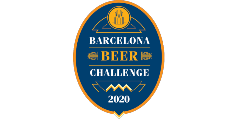 Escudo-Barcelona-Beer-Challenge_2020